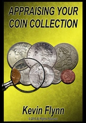 Appraising Your Coin Collection